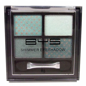 -b-bys-quad-shimmer-eye-shadow-palette-green-shimmer-b--634-p-2000x2000