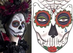 Mac-por-Rick-Baker-Colección15-Maquillaje-Halloween2013-mpigodu