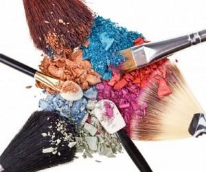 Maquillaje para principiantes: BROCHAS Y PINCELES BÁSICOS