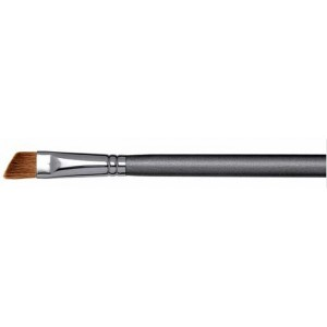 pincel-sombra-biselado-marta-16-10-mm