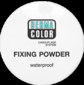 75702_00_prod_Fixing-Powder-60-g-geschlossen_0