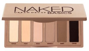 264313-urban-decay-naked-basics.640.3029