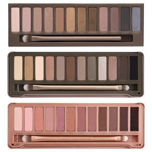 font-b-NAKE-b-font-3-pcs-12-colors-Brand-Professional-Makeup-Eyeshadow-naked-font