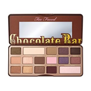 web_chocolatebar_open_updated