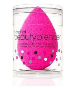 esponja-beautyblender