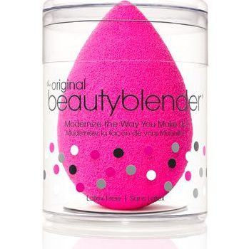 BEAUTY BLENDER: pros, contras y opinión