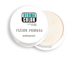 dermacolor-fixing-powder-60-g