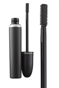 mac-upward-lash-mascara