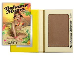 gallery_1_bahama-mama_1024x1024