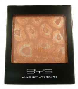 -b-bys-animal-instincts-bronzer-b--867-p