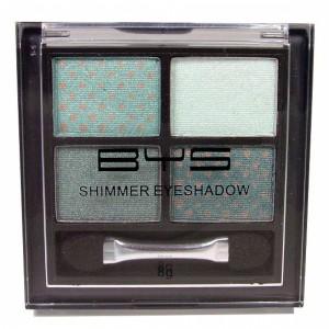 -b-bys-quad-shimmer-eye-shadow-palette-green-shimmer-b--634-p-2000x2000