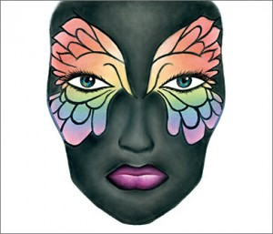 Mac-Halloween-Face-Charts-7