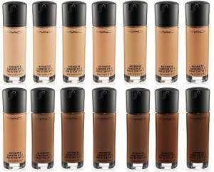 mac-matchmaster-foundation (1)