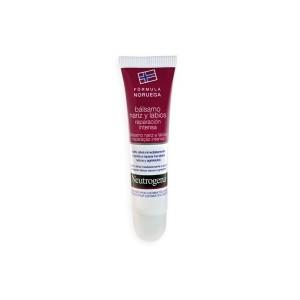 neutrogena-balsamo-nariz-labios-tubo-15-ml