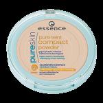 adicciones-pure-teint-compact-powder-essence_1_1138148