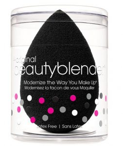 beautyblenderprosingle_canister_700x700