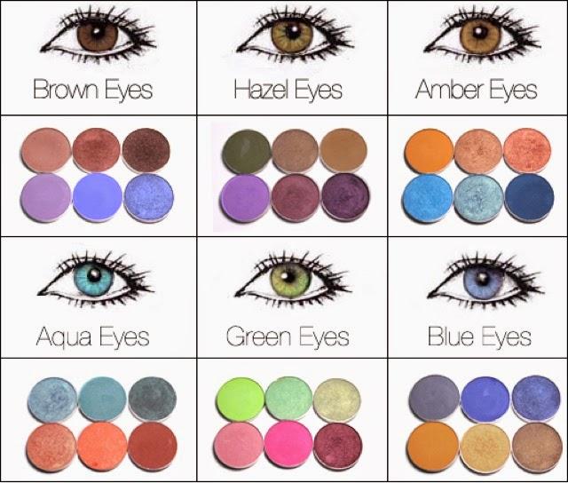 maquillaje-color-ojos