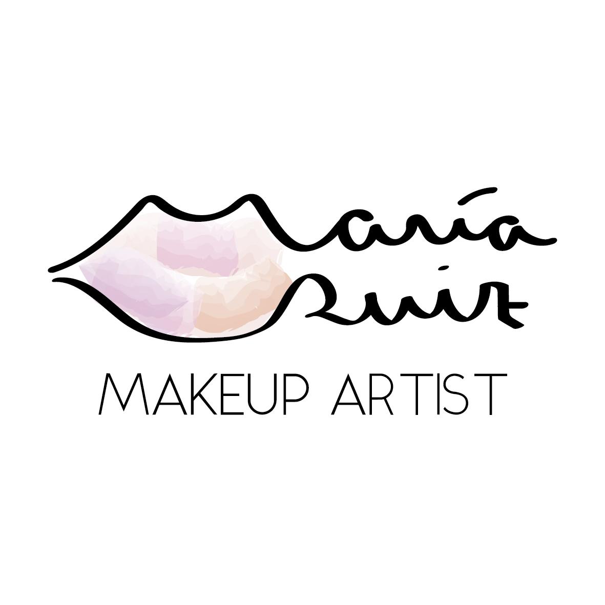 María Ruiz Make-up Artist - Maquillaje profesional